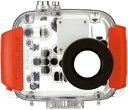 Nikon ウォータープルーフケース WPCP1