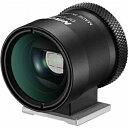 Nikon 光学ファインダー DF-CP1 BK