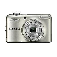 Nikon COOLPIX Life L32 SILVER