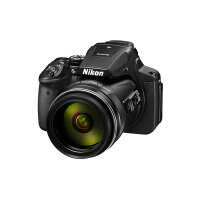 Nikon COOLPIX Performance P900