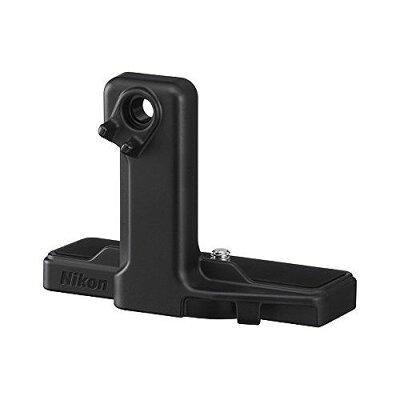 Nikon ケーブルアダプター SR-CP10A