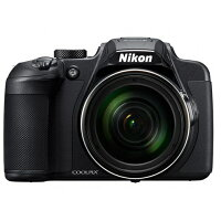 Nikon COOLPIX Bridge B700 BLACK