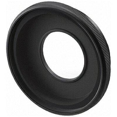ニコン 水中用レンズプロテクター AA-15A 10月28日発売