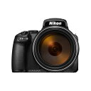 Nikon COOLPIX Performance P1000