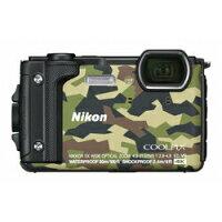Nikon COOLPIX W COOLPIX W300 CAMOUFLAGE