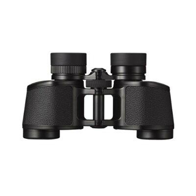 Nikon 双眼鏡 8X30E2