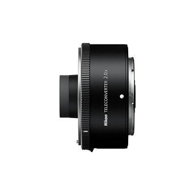 Nikon TC-2.0X