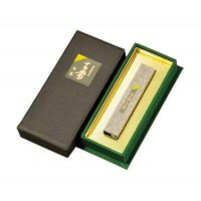 梅栄堂のお香 伽羅古香 化粧箱入 ♯756