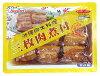 沖縄ホーメル 三枚肉煮付け 300g