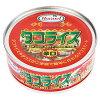 沖縄ホーメル 辛口タコライス 70g
