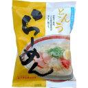 桜井食品 とんこつらーめん 103g