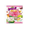 ユーワ おいしいフルーツ青汁コラーゲン&プラセンタ 3gX20包