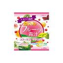 おいしいフルーツ青汁コラーゲン&プラセンタ(20包)