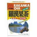 羅漢果茶(1.8g*30包入)