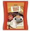ユニカフェ ドリップコーヒー セレクトブレンド 7gX30袋