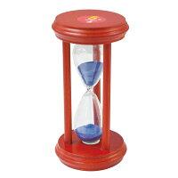 砂時計 5分計(1コ入)