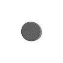 SHINWA/シンワ測定 マグチップ 72150 丸型 A-1 φ10×5mm