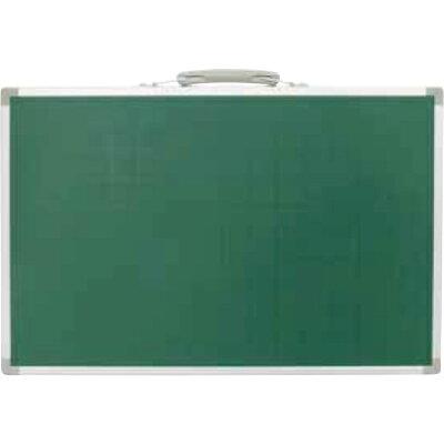 シンワ測定 シンワ測定 黒板 スチール製 SAS 30x45cm A764-77533