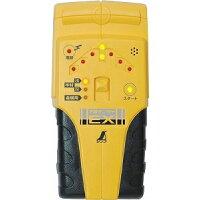 シンワ測定 下地センサー EX 78657