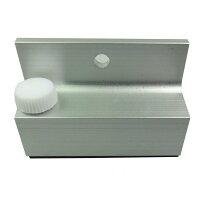 シンワ測定 Iクランプヨウ 突き当て部 B 99244 商品コード:99244