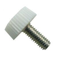 SHINWA/シンワ測定 部品 捨て木固定ネジ Iクランプワンタッチ用