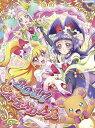 プリキュア / 魔法つかいプリキュア! / 2017年カレンダー