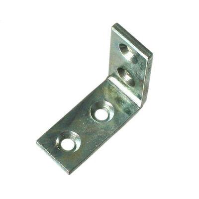 ユニクロ特厚金折   f-934