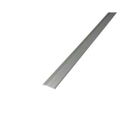 ハイロジック アルミじゅうたん押え2000mm S D-303 Tools & Hardware 00017070-001