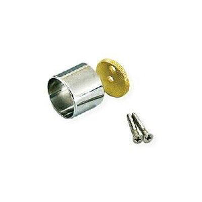 ハイロジック 二重ソケット 10ミリ N-877 Tools & Hardware 00071877-001