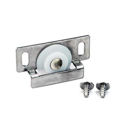 ハイロジック 網戸用取替戸車 3N-C型 Tools & Hardware 00094497-001