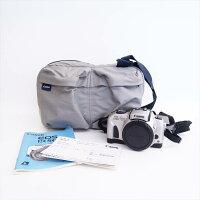 Canon EOS IX50EF22-55 *
