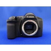EOS-1 / Canon