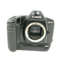 Canon EOS-1NDP