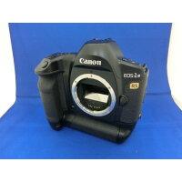 Canon EOS-1NRS