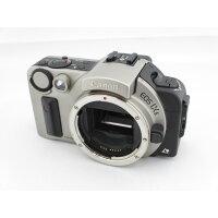 Canon EOS IX E