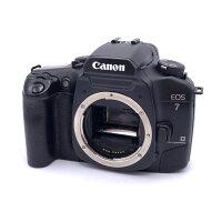 Canon EOS7