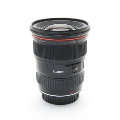 Canon EF17-35F2.8L USM