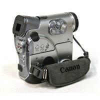 Canon DM-IXYDVM3KIT