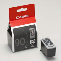 Canon  インクカートリッジ BC-90 1色