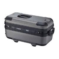 Canon レンズケース 800 2769B001