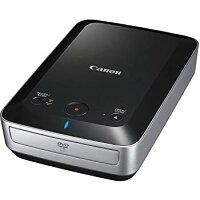 Canon DVDライター DW-100
