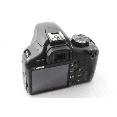 Canon  EOS KISS X2 レンズキット