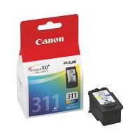 Canon インクカートリッジ BC-311 3色