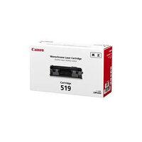 Canon トナーカートリッジ CRG-519