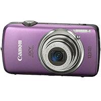 Canon IXY DIGITAL 930 IS PR