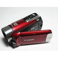 Canon IVIS HF R10RD