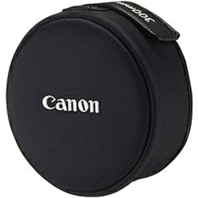 CANON LENS L-CAPE145C