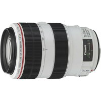 Canon レンズ EF70-300F4-5.6L IS USM