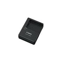 CANON バッテリーチャージャー LC-E8