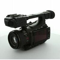 Canon ビデオカメラ XF100